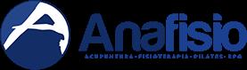 Anafisio